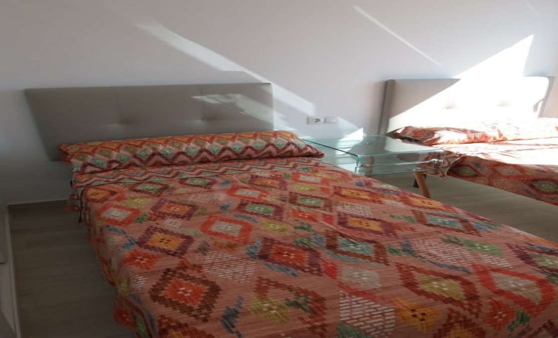 3 Verbena de la Paloma ORIHUELA COSTA,03189 ORIHUELA COSTA,Espagne,2 Chambres à coucher Chambres à coucher,2 Salle de bainSalle de bain,Appartement,VALENTINO GOLF,Verbena de la Paloma,2,1889