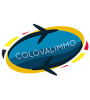 Colovalimmo